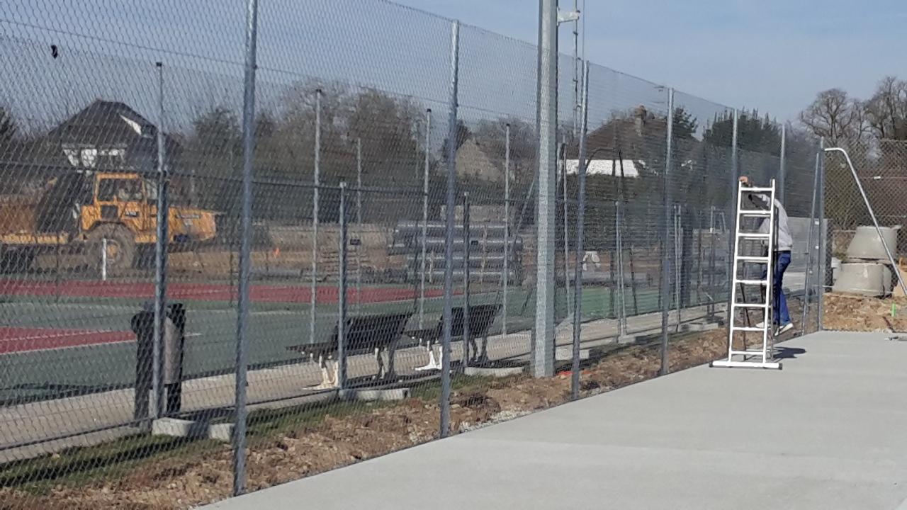 20150306 142042 services b t p i sbtpi construction et r novation de court de tennis en. Black Bedroom Furniture Sets. Home Design Ideas