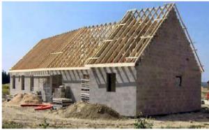 construction et rénovation de maison individuelle