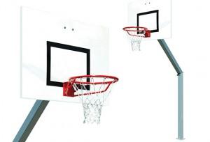 Pannier de Basket