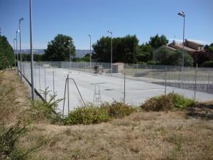devis tennis