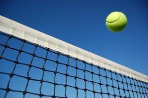 tennis construction devis