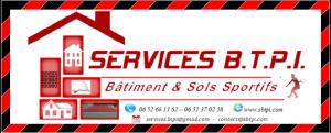 sbtpi services