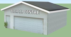modele garage