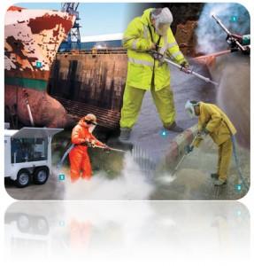 Nettoyage Spécifique