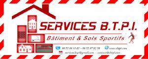 services btpi